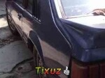 Foto Ford mustang 5.0 fast back 1979 Iztapalapa