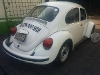Foto VW Sedan Seminuevo Completamente Original -97