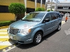 Foto Chrysler Town & Country 2008 75000