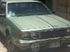 Foto Auto Chevrolet Century Familiar -88