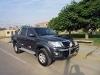 Foto Toyota hilux 2012