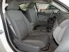 Foto Dodge Avenger Sedan 2008