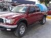 Foto Toyota Tacoma 2004 4 PUERTAS MEX 6CIL