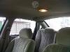 Foto Chevrolet impala -01