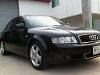 Foto Excelente Audi A4 1.8 luxury