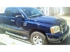 Foto PIck Up Dodge Dakota 2006
