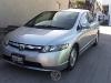 Foto Honda civic hybrid de 4 cilindros, ecelente...
