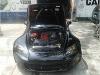 Foto Honda s2000 legalizado en Mexico