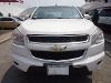 Foto Chevrolet Colorado 2013 79207