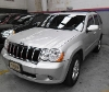 Foto Jeep Grand Cherokee Limited 4.7 V8 2008 en...