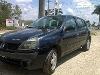 Foto Renault Clio 2003