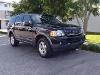 Foto Ford Explorer 2003 207227