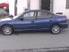 Foto Chrysler Neon 1997