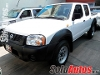 Foto NISSAN Pick Up 4p 2013 otro