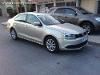 Foto Volkswagen Jetta 2011 - Volkswagen jeta se 2011...