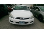 Foto Accord mod. 2006 impecable