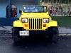 Foto Jeep wrangler yj
