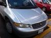 Foto Plymut caravan -00