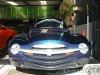Foto Chevrolet Ssr 2005