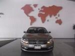 Foto MER1004- - Volkswagen Passat 4p Sportline...