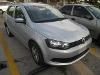 Foto Volkswagen Gol 2015 9500