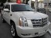 Foto Cadillac Escalade ESV 2012 en Monterrey, Nuevo...