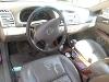 Foto Toyota Camry XLE de lujo, quemacocos