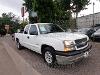 Foto Chevrolet Cheyenne 2003