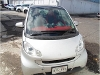 Foto Smart fortwo coupe passion 2010 *impecable*...