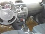Foto 2005 Renault Megane en Venta