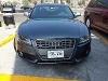 Foto Audi S5 2008 58000