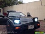 Foto Nissan 240sx 1993