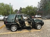 Foto Land Rover Freelander HSE