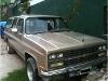Foto En venta camioneta suburban 1991 excelentes...