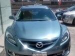 Foto Mazda 6 grand touring 2.5 2012