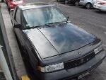 Foto Chevrolet Modelo Cutlass año 1993 en Benito...