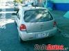 Foto Chevrolet chevy 3p 1.6 base ac dh y radio h 3...