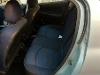 Foto Peugeot 206 -05