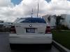 Foto Volkswagen Jetta trendline automatico