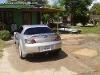 Foto Mazda RX 8 2004 - mazda rx8 2004 americano