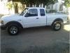 Foto !Ranger 4x4 2002 barata $ 73,000 $!