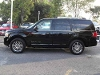 Foto Lincoln Navigator 2009 Ultimate Corta Impecable...