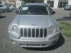 Foto 2007 jeep compass limited