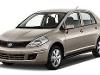 Foto Nissan tiida sedán 2015 y muchos modelos mas...