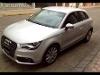Foto Audi A1 3p 1.4T edicion especial Union Square 2012