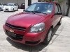 Foto Chevrolet Chevy 2012 100000