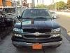 Foto Chevrolet Suburban 2004 70327