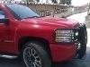 Foto Chevrolet Silverado Pick up 2008
