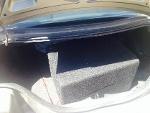 Foto Se vende Ford Mustang 2002