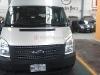 Foto Ford Transit 2013 53000